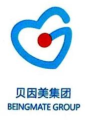 企业头条 : 中国友好和平发展基金会携贝因美为爱追足
