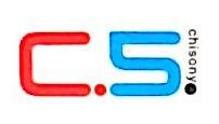 杭州赤松光电科技有限公司