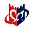 [工商信息]深圳市八大关商贸有限公司的企业信用信息变更如下