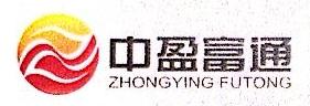 福建银禾信息科技有限公司