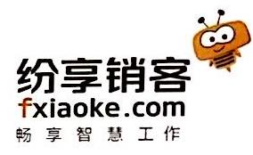 [工商信息]惠州有道文化传播有限公司的企业信用信息变更如下