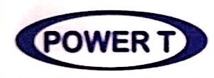 [工商信息]捷电(厦门)系统工程有限公司的企业信用信息变更如下