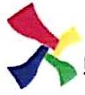[工商信息]蒙城县华洋纺织有限责任公司的企业信用信息变更如下