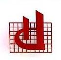 广东华迪工程建设监理有限公司梅州市梅县区分公司