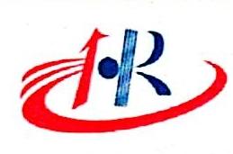 丹东铧瑞流体机械制造有限公司