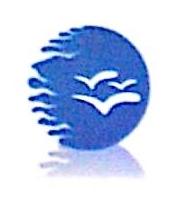 [工商信息]青岛华鸿动力蓄电池有限公司的企业信用信息变更如下