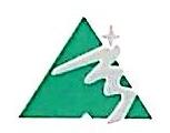 北京天达信信息技术有限公司