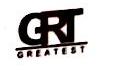 [工商信息]山东格瑞特电子有限公司的企业信用信息变更如下