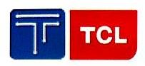 [工商信息]惠州TCL音视频电子有限公司的企业信用信息变更如下