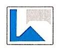 [工商信息]桂林市华恒建筑设计有限公司的企业信用信息变更如下