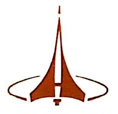 深圳市中航自控系统有限公司