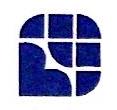 [工商信息]北京卫彬伟业科技有限公司的企业信用信息变更如下