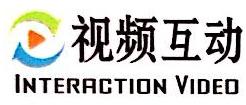 [工商信息]北京摹位传奇科技有限责任公司的企业信用信息变更如下