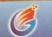 [工商信息]青岛君乐工贸有限公司的企业信用信息变更如下