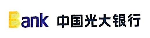 [工商信息]中国光大银行股份有限公司武汉新华支行的企业信用信息变更如下