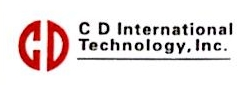 [工商信息]沈阳泛太无损检测技术有限公司的企业信用信息变更如下