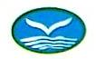 [工商信息]赣州市四海医药有限公司的企业信用信息变更如下