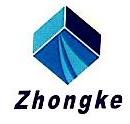 [工商信息]浙江中科工程管理有限公司的企业信用信息变更如下