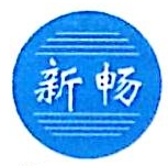 [工商信息]镇江高冠医疗器械有限公司的企业信用信息变更如下
