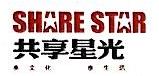 [工商信息]北京共享星光文化传播有限公司的企业信用信息变更如下