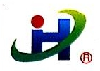 杭州聚和生物科技有限公司