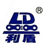 杭州力牧链传动有限公司