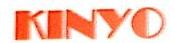 宁波晶远国际贸易有限公司