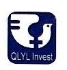 [工商信息]齐鲁医疗投资管理有限公司的企业信用信息变更如下
