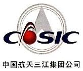 武汉三江航天远方科技有限公司