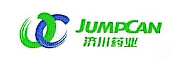 [工商信息]江苏天济药业有限公司的企业信用信息变更如下