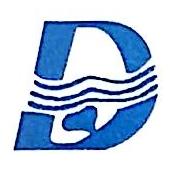[工商信息]北京市大通供水技术公司的企业信用信息变更如下