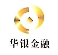 深圳市富诺嘉基金管理有限公司
