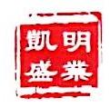 [工商信息]新疆凯明盛业钢铁销售有限公司的企业信用信息变更如下