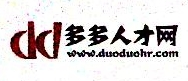 北京多特蒙咨询服务有限公司