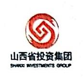 [工商信息]山西省投资集团矿业有限公司的企业信用信息变更如下