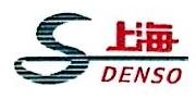 企业头条 : 上海电气集团股份有限公司