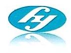 [工商信息]弥勒宏远汽车销售有限公司的企业信用信息变更如下