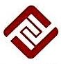 [工商信息]深圳市复利基金管理有限公司的企业信用信息变更如下