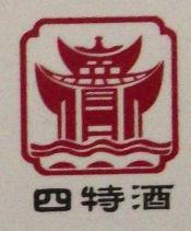 [工商信息]上海飞飞食品有限公司的企业信用信息变更如下