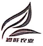 [工商信息]洛阳润旺农业有限公司的企业信用信息变更如下