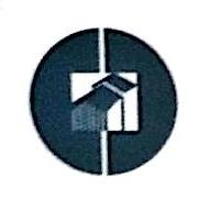[工商信息]辽宁慧通房地产评估有限责任公司的企业信用信息变更如下