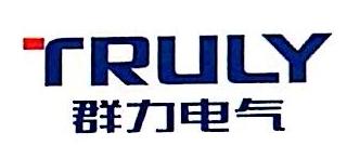 浙江群力电气有限公司