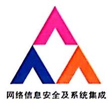 广东安众科技有限公司