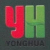 [工商信息]深圳市永华光电子有限公司的企业信用信息变更如下