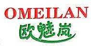 [工商信息]上海欧魅岚精密模具有限公司的企业信用信息变更如下