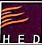 绍兴市海尔达纺织有限公司