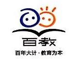 广州起跑线信息科技有限公司