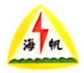 [工商信息]上海海帆电力工程有限公司的企业信用信息变更如下