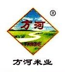 江西方河米业有限公司