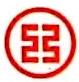 中国工商银行股份有限公司日照圣岚路支行